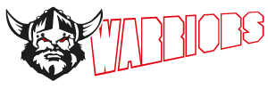 Windsor Warriors Basketball